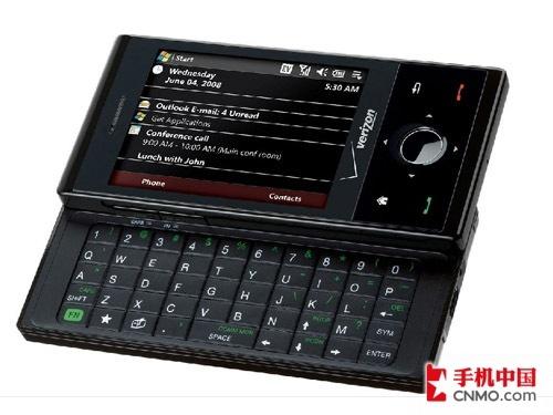 4天暴降400元 HTC XV6850疯狂热卖中